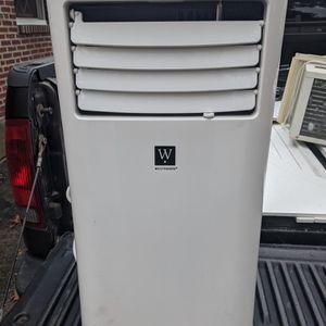 Ac Units for Sale in Morton, PA