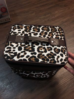 Sewing Bag (materials included) for Sale in Fort Worth, TX