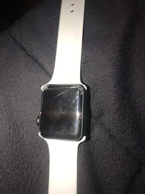 Apple Watch Series 3 38mm for Sale in Jacksonville, FL