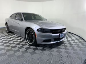 2015 Dodge Charger for Sale in Gladstone, OR