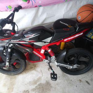 "Boys 16"" Hyper Speedbike for Sale in Port St. Lucie, FL"