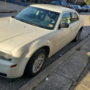 2007 Chrysler 300 155 Miles for Sale in Philadelphia, PA