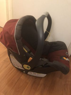 Infant car seat for Sale in Silver Spring, MD