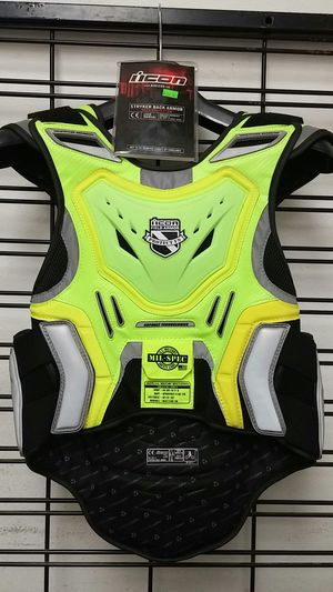 Motorcycle Vest for Sale in Long Beach, CA