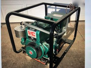 11 hp stand-by home generator for Sale in Oshkosh, WI