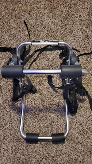 Bike rack for Sale in Tacoma, WA