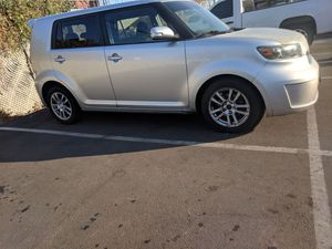 Toyota Scion xB 2008 for Sale in Montclair, CA