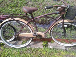 Vintagehuffy for Sale in Lakeland, FL