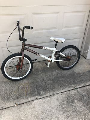 Specialized Fuse SL BMX bike for Sale in Arlington, TX