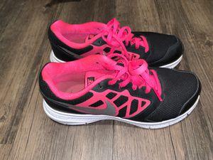 Girls Nike's for Sale in San Antonio, TX