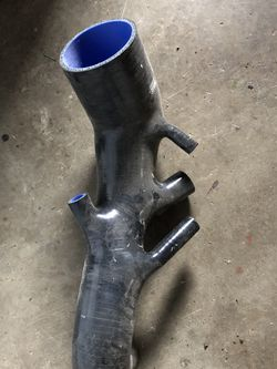 1.8t SAMCO Silicone Turbo Inlet for Sale in Vancouver,  WA