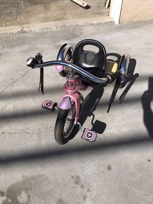 Schwinn Tricycle for Sale in Imperial Beach, CA
