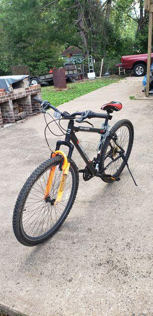 #29 Good condicion for Sale in Manassas Park, VA