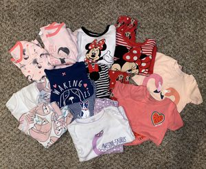 2T Jammies for Sale in Derby, KS