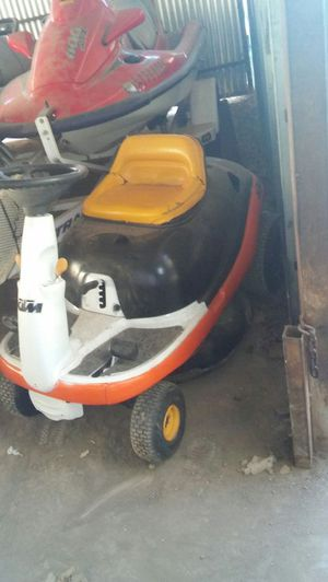 Lawn mower for Sale in Mesa, AZ