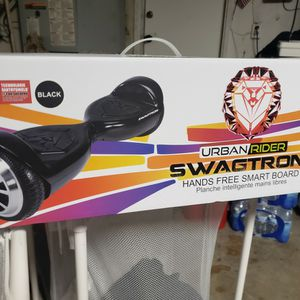 HoverBoard for Sale in San Bernardino, CA