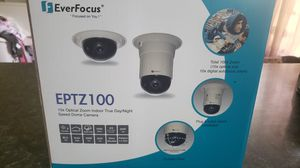 Security camera for Sale in Winder, GA