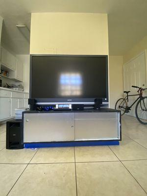Sony TV Projection Wega. for Sale in Miami, FL