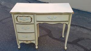 Desk for Sale in Modesto, CA