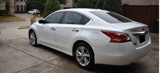 Very Nice 2013 Nissan Altima FWDWheels Cool $1200💎rewda for Sale in Nashville,  TN