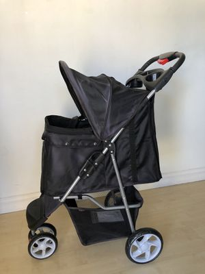 Dog stroller for Sale in Lawndale, CA