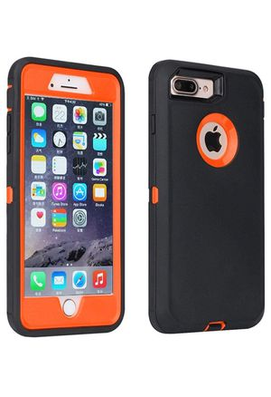 Defender Cases for iPhone 📱 for Sale in Bell Gardens, CA