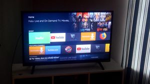 32 inch Vizio tv for Sale in Lexington, KY