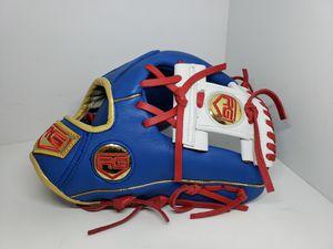 Custom baseball gloves for Sale in Carson, CA