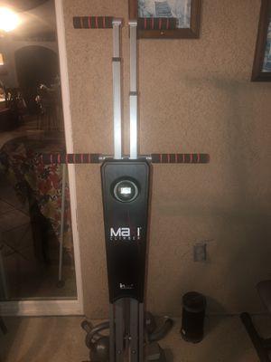 Maxi climber for Sale in Modesto, CA