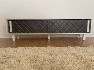 Entertainment Center/TV Stand for Sale in Washington, DC