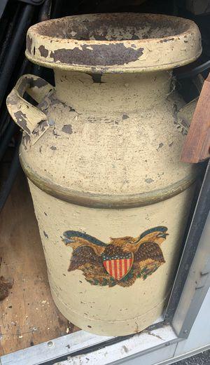 antique for Sale in Greenwood, DE