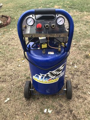 Air compressor for Sale in Columbus, OH