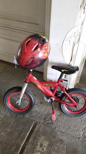 Kids bike for Sale in Lincoln Acres, CA