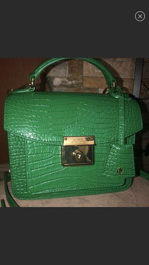 Ralph Lauren crossbody bag for Sale in Laveen Village, AZ