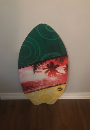 Alvins island surfboard for Sale in Indianapolis, IN