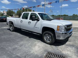 2013 Chevy Silverado for Sale in Hialeah, FL