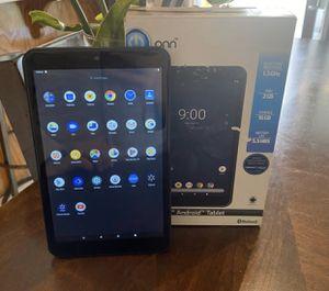 """Tablet android 16gb de 8"""" pulgadas. for Sale in Santa Ana, CA"""