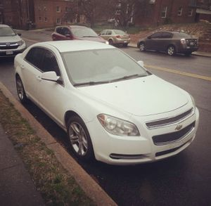 09 Chevy Malibu for sell for Sale in Washington, DC