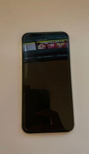 Iphone XR for Sale in Perris, CA