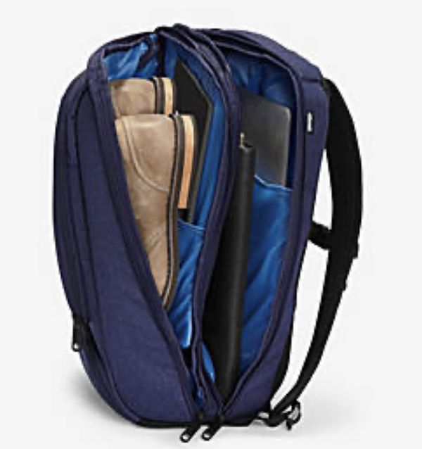 eBags Pro Slim Laptop Backpack