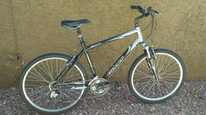 "Mountain bike Giant 26"" 19"" frame size for Sale in Las Vegas, NV"