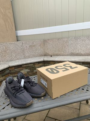 Yeezy Boost 350 Cinder SIZE 10 BRAND NEW for Sale in Queens, NY
