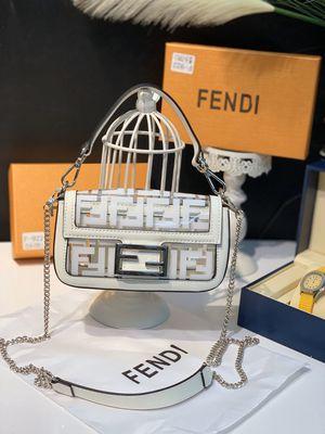 Cute small size crossbody purse/ bag for Sale in San Jose, CA