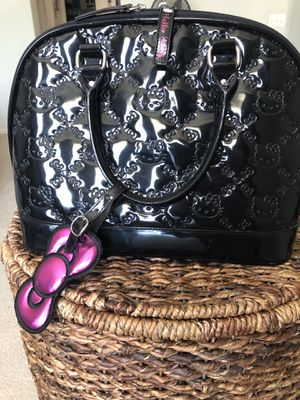 Loungefly Hello Kitty purse for Sale in Menifee, CA