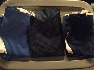 FREE 3 pairs 2XL athletic shorts for Sale in San Antonio, TX