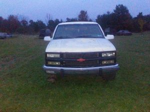 94 blazer full size for Sale in Clymer, PA