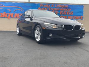 2013 BMW 3 Series for Sale in Oceanside, CA