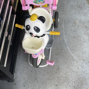 Toddler Stroller for Sale in Los Angeles, CA