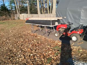 Free clean out yard before winter for Sale in Bristol, CT