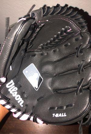 Baseball gloves for Sale in Irvine, CA